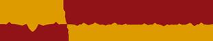 St Benedicts Logo